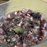 Terrine de canard a l'Armagnac Mariner la viande