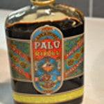 Rognon à l' Espagnol L'alcool