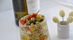 Coques vin blanc