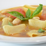 Minestrone Zoom