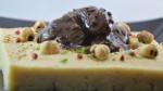 Civet de biche