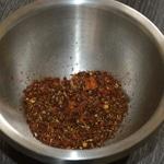 Filet mignon flambé à l'Armagnac Piller le poivre