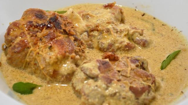 Cuisine maison un blog cuisine sur les recettes maisons - Cuisine paupiette de veau ...