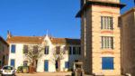 Château de Mattes-Sabran