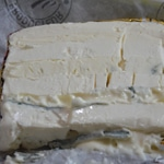 Sauce Mascarpone et Gorgonzolas Le Gorgonzolas