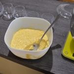 Explosion de fraîcheur citronné Passer au réfrigérateur