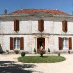 Château Lacouture
