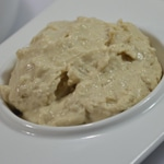 Rillettes d'anchois Zoom