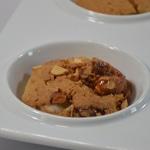 Cookies aux noix de pécan Zoom