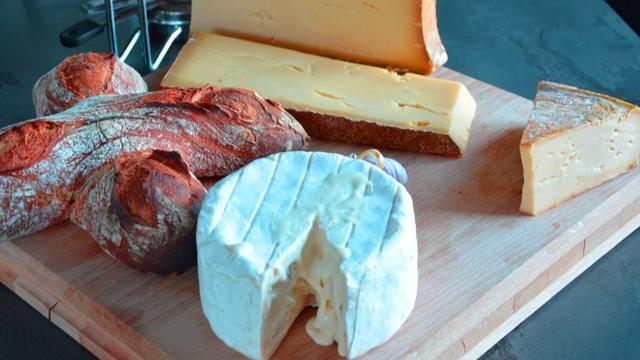 <span class='p-name'>Fondue Tomme et Bleu de Bresse</span>