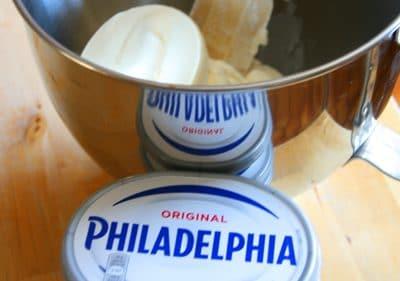 Battre le fromage