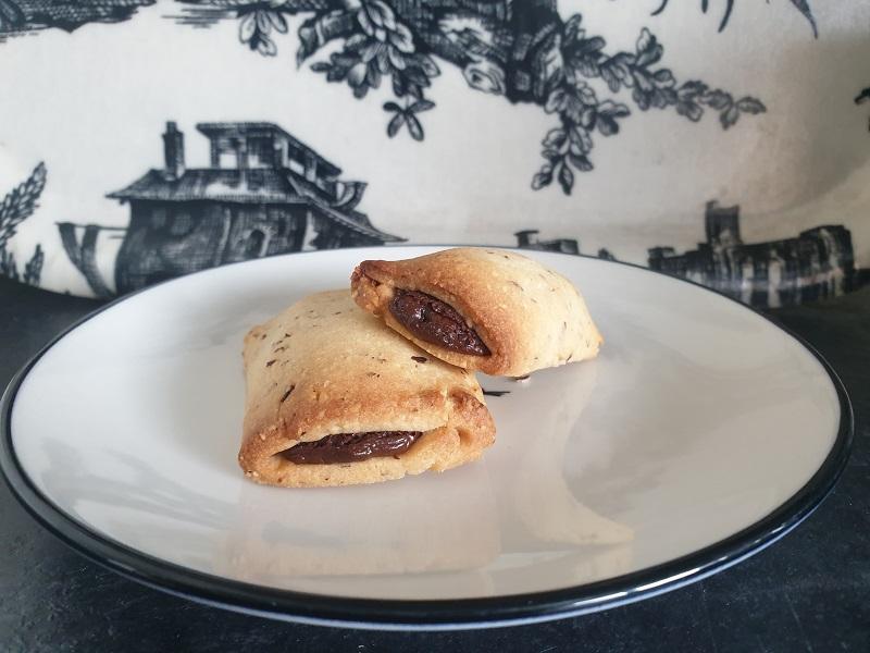 <span class='p-name'>Sablés au chocolat inspiration Kango</span>